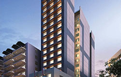 Marriott Signs Second Moxy Hotel in Australia