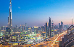 Cvent unveils list of top meeting destinations in the Middle East and Africa for 2019