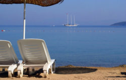 Thomas Cook, TUI and First Choice perform badly in package holiday survey