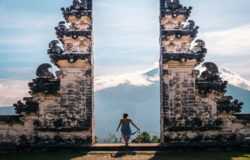 Travel brands get in picture of attracting millennials with Instagram tours