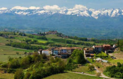 Italy is the world's best wine country