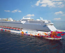 Dream Cruises takes the experiential highway to luxury cruisers' heart