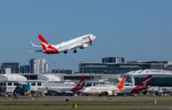 Qantas' new booking channel for agents now live