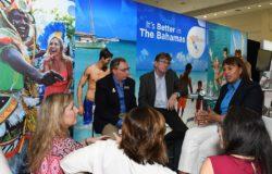 Caribbean Travel Marketplace 2020