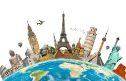 What will be the future of tourism and travel?