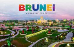 ATF 2020 in Brunei getting closer