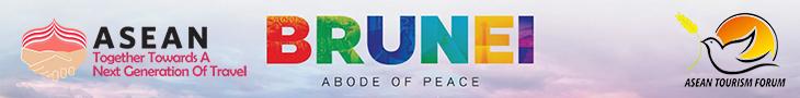 ASEAN Tourism Forum 2020
