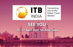 ITB India All Set to Debut in a Grand Style in 2020
