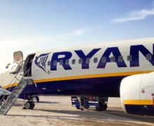 Justice for air passengers: Ryanair loses the battle against its unfair Terms & Conditions