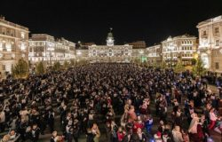 Christmas in Trieste: a magical atmosphere and entertainment during the festive period
