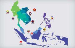 ASEAN Smiles to uplift tourism in SE Asia