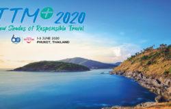 Phuket to host 2020 Thailand Travel Mart Plus