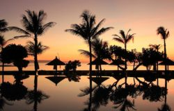 Quality tourism in Indonesia