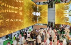 ATM: Short leisure breaks to drive 38% increase in visitors to Saudi Arabia by 2024