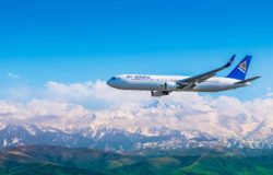 Almaty Marathon: Air Astana special fares for athletes to join this major sporting event