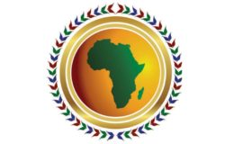 Embassies to help market African Tourism