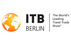 ITB Berlin Convention: Digitalisation and sustainability are decisive for the industry's future