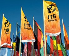 Saxony: the first Official Cultural Destination of ITB Berlin 2021