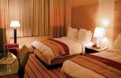 Chicago renting 2,000 rooms for quarantine patients