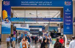 Arabian Travel Market in 2021