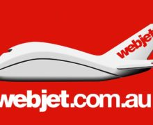 Webjet raises US$170 million to stay afloat
