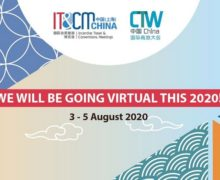 IT&CM China and CTW China Virtual – Day 2