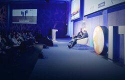 ITB Berlin presents a virtual platform for 2021