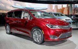 Fiat Chrysler will invest $204 million in Poland