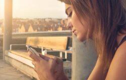 IATA created digital Travel Pass app for safe travel