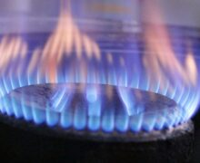 Ukraine to sell its gas below the market price