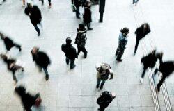 Poland: unemployment has minimally fallen