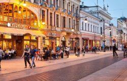 The Guardian: Łódź among the 2021 travel destinations