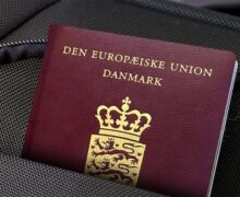 Denmark to introduce digital covid-19 passport