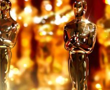 2021 Oscars ceremony will take place at 'multiple locations'