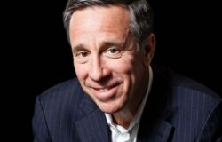 Marriott CEO Arne Sorenson dies at 62