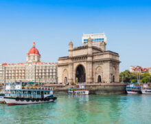 India mulls e-tourist visa facility restart