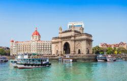 India mulls e-tourist visa facility restart