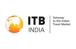 Rebuilding Travel: ITB India 2021 Virtual Conference Theme and Speakers Revealed