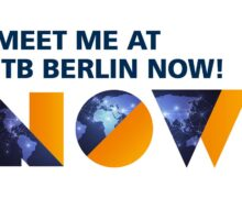 ITB Berlin NOW: News Highlights from Tuesday, March 9, 2021