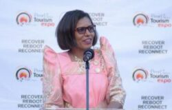 Uganda Tourism Board launches 6th Pearl of Africa Tourism Expo