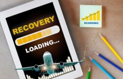 What Event Professionals Should Know For Business Travel Recovery