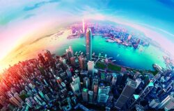 Top 12 MICE Business Events Destinations in Asia To Look Out For In 2022